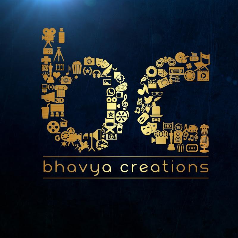 Bhavya Creations