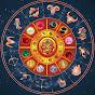 Powerful Astrology