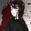 Myzuki_ serial killer