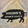 Onion's Smoke Shack BBQ