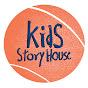 Kids Story House Hindi