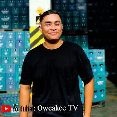 Owcakee TV