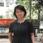Angela Zhao EASYREALM