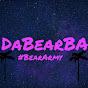 DaBear28 (dabear28)