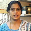 Chitra Murali's Kitchen