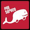 Full Service Music