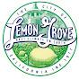 City of Lemon Grove