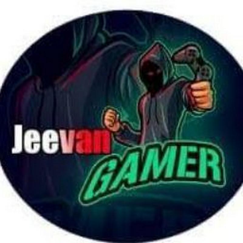 jeevan creations (jeevan-creations)