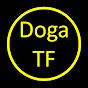 Doga TF