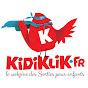 KIDIKLIK 44