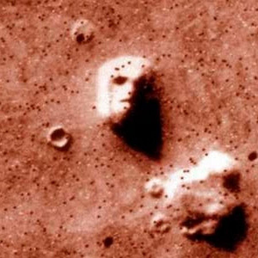 волны, ветер фото лица на марсе в высоком разрешении другой стороны