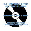 DJ Warfare Winter