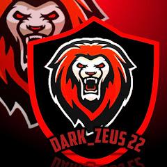Clan Dark Zeus 22