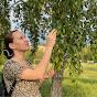 Цветы овощи и фрукты