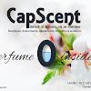 CAPSCENT