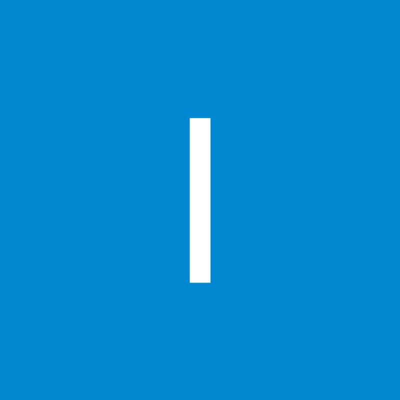 Ladygaga's channel