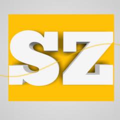 SZ News