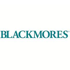 BlackmoresTH