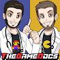 TheGameDocs