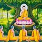 Buddhist music Bhajan