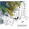 Buraceni2012