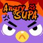 Angry SUPA