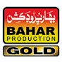 bahargoldproduction