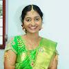 Telugu Vlogger Manaswi