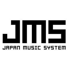 JMSTV1