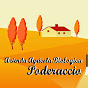 Azienda Agricola Biologica PODERACCIO Bioagriturismo