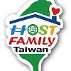 TW hostfamily