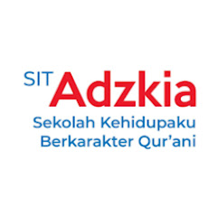 SIT Adzkia