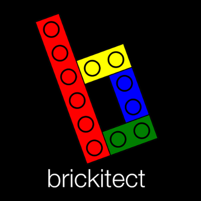 Brickitect