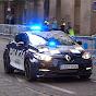 juan emergencias -Emergency vehicles of Spain-