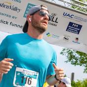 Geared Towards Automotive