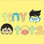 Tiny Tots Kids EyeWear - Youtube