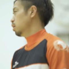 HIROKIヒロキ / とあるフットボーラー
