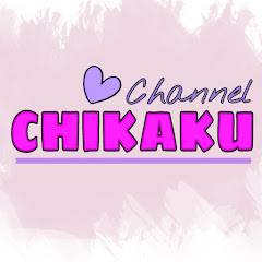 Chikaku Channel