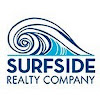 surfsiderealty