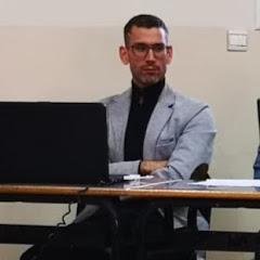 Faisal Mohoto éducation