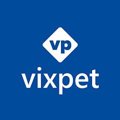 Vixpet