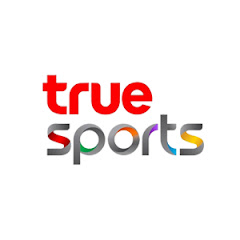 True Sport Network