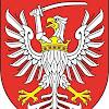 Powiat Toruński