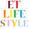 ETLifestyle