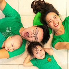 BupBit Family