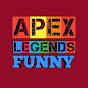 Apex Legends Funny Fortnite