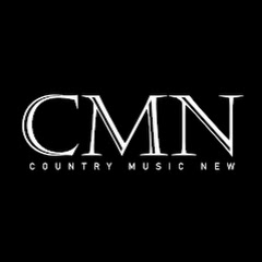 Country Music New