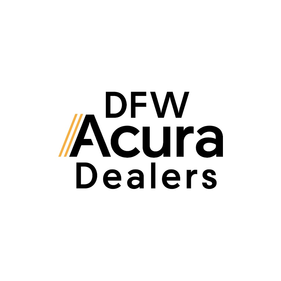 Dallas Fort Worth Acura Dealers