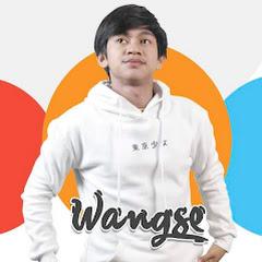 wangsee _