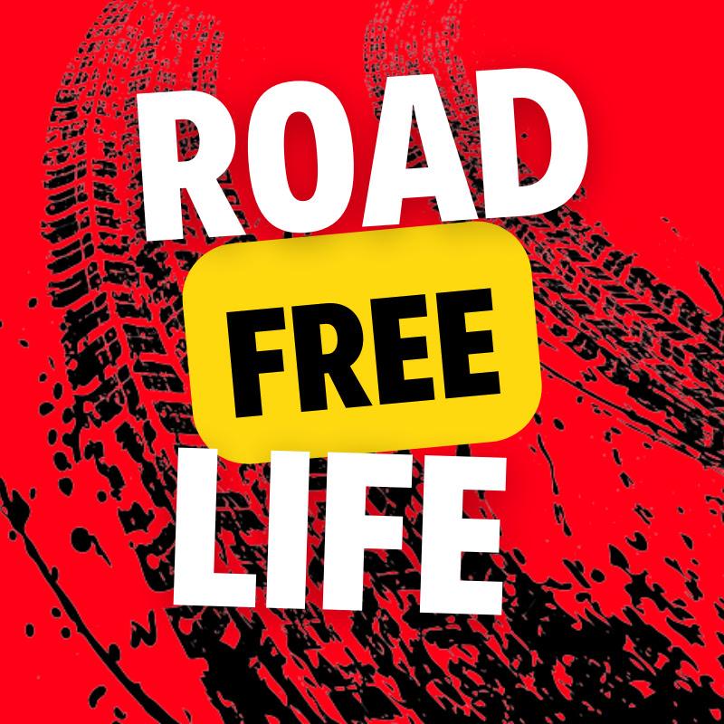 Living Korea캐나다 아빠 (living-korea)